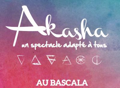 AKASHA BASCALA