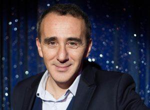 Elie Semoun Bascala