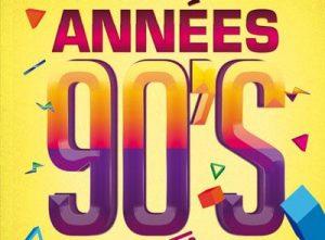 soiree-annees-90-bascala