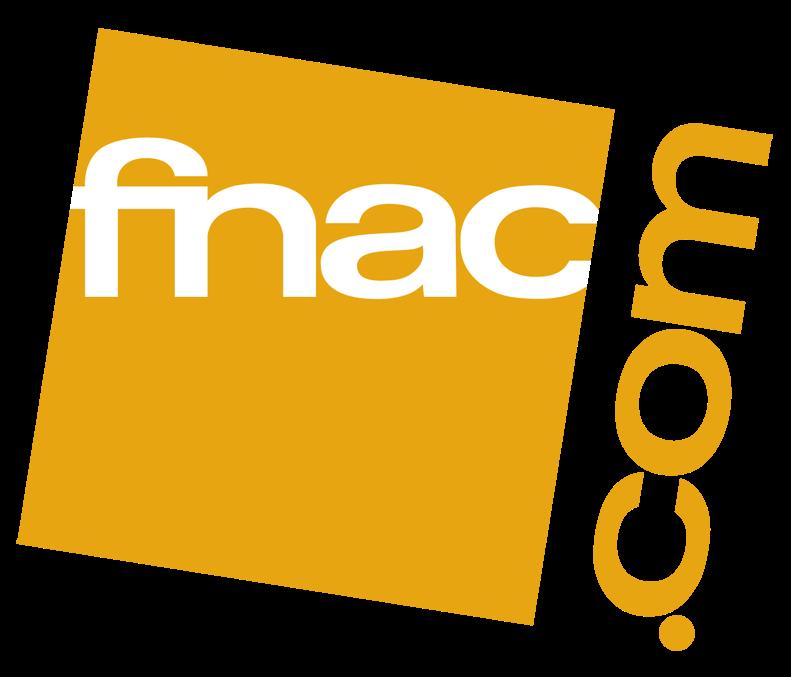 FNAC BASCALA
