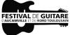 logo_festival_guitare