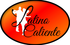 logo-latino-caliente
